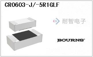 CR0603-J/-5R1GLF