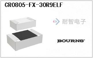 CR0805-FX-30R9ELF