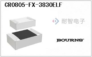 CR0805-FX-3830ELF