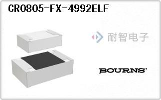 CR0805-FX-4992ELF