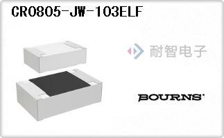 CR0805-JW-103ELF