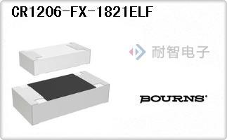 CR1206-FX-1821ELF