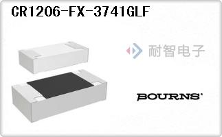 CR1206-FX-3741GLF