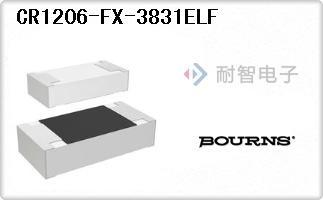 CR1206-FX-3831ELF