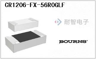 CR1206-FX-56R0GLF
