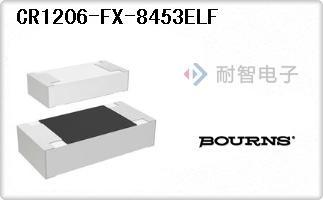 CR1206-FX-8453ELF
