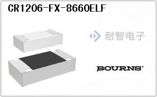 CR1206-FX-8660ELF
