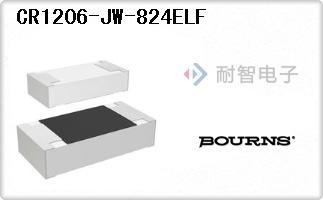 CR1206-JW-824ELF