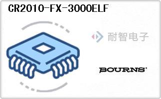 CR2010-FX-3000ELF