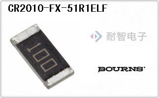 CR2010-FX-51R1ELF