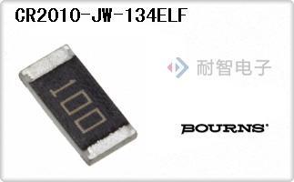 CR2010-JW-134ELF