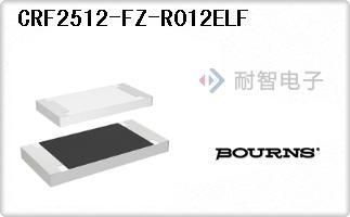 CRF2512-FZ-R012ELF