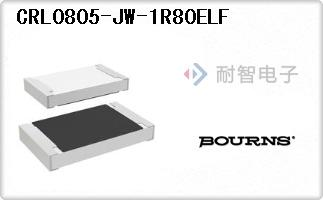 CRL0805-JW-1R80ELF