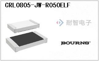 CRL0805-JW-R050ELF
