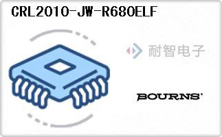 CRL2010-JW-R680ELF