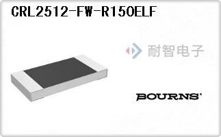 CRL2512-FW-R150ELF
