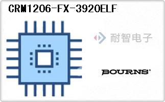 CRM1206-FX-3920ELF