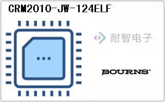 CRM2010-JW-124ELF
