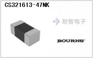 CS321613-47NK