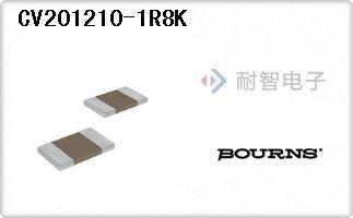CV201210-1R8K