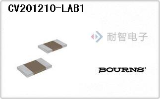 CV201210-LAB1
