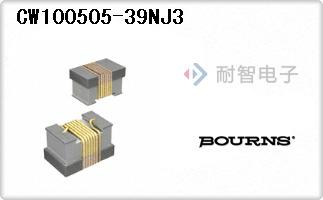 CW100505-39NJ3