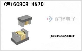 CW160808-4N7D