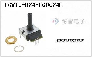 ECW1J-R24-EC0024L