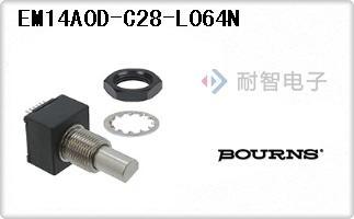 EM14A0D-C28-L064N