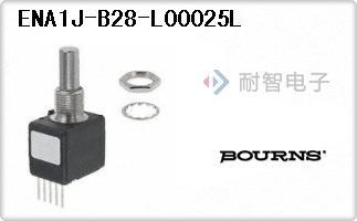 ENA1J-B28-L00025L