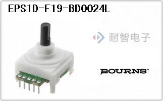 EPS1D-F19-BD0024L