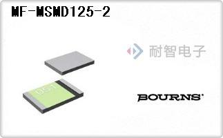 MF-MSMD125-2
