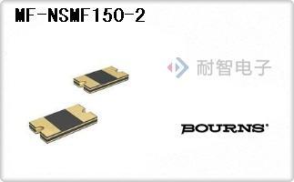 MF-NSMF150-2