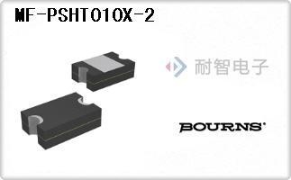 MF-PSHT010X-2