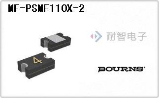 MF-PSMF110X-2