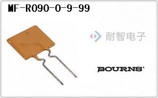 MF-R090-0-9-99