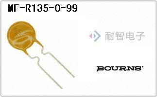 MF-R135-0-99
