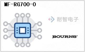 MF-RG700-0