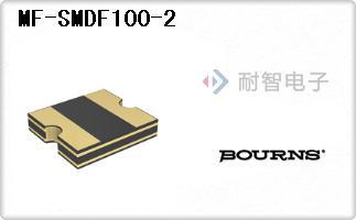 MF-SMDF100-2