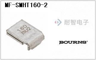 MF-SMHT160-2