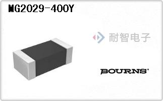 MG2029-400Y