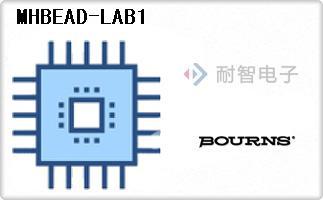 MHBEAD-LAB1