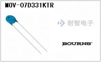MOV-07D331KTR