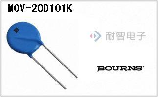 MOV-20D101K