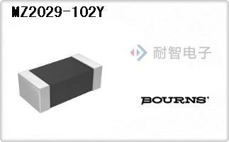 MZ2029-102Y