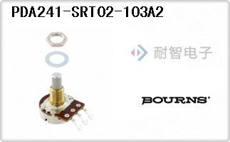 PDA241-SRT02-103A2