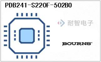 PDB241-S220F-502BO