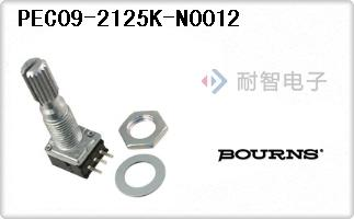 PEC09-2125K-N0012