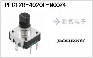 PEC12R-4020F-N0024