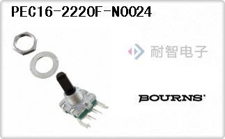 PEC16-2220F-N0024